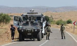 ΗΠΑ: Χαρακτηρίζουν τρομοκρατική οργάνωση το ΡΚΚ