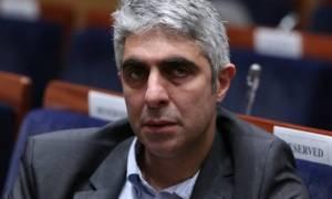 Γιώργος Τσίπρας: Αν γίνουν εκλογές, γιατί να είναι υποψήφιοι οι διαφωνούντες;