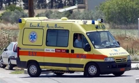 Κόρινθος: Τραγωδία με νεοσύλλεκτο στρατιώτη - Πέθανε ενώ υπηρετούσε την πατρίδα