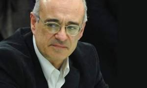 Μάρδας: Δεν έγιναν ποτέ συζητήσεις για δραχμή