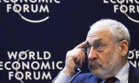 Στίγκλιτς: Καταστροφικά τα αποτελέσματα των προγραμμάτων του ΔΝΤ όπου κι αν εφαρμόστηκαν