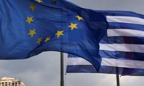 Ξεκινούν οι διαπραγματεύσεις - Ανησυχία της κυβέρνησης για νέα προαπαιτούμενα