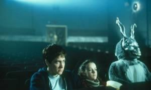 Sssh! Silent Movies: Donnie Darko του Richard Kelly στο Bios