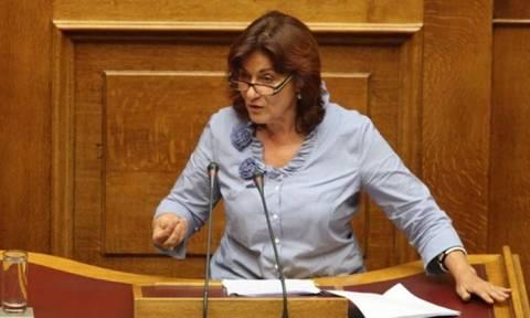 Θ. Φωτίου: Στόχος η διερεύνηση των δικαιούχων της Κάρτας Αλληλεγγύης
