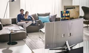 Samsung: Αποτελέσματα της μεγαλύτερης έρευνας σε 18.000 Ευρωπαίους για τη χρήση της τεχνολογίας