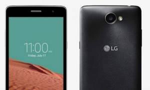 LG Max - Το νέο οικονομικά προσιτό 5ιντσο