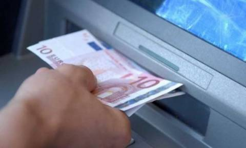 Μέτρα για την αντιμετώπιση των επιπτώσεων από τα capital controls ζητούν οι κοινωνικοί εταίροι