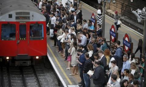 O δολοφόνος του Μετρό που σκότωσε 18 άτομα και δεν πιάστηκε ποτέ!