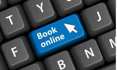Οι online κρατήσεις μπορούν να δώσουν ώθηση στον ελληνικό τουρισμό
