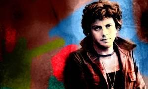 Σαν σήμερα ο Παύλος Σιδηρόπουλος γεννήθηκε στις 27 Ιουλίου του 1948 στην Αθήνα