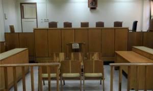 Εδώλιο «δείχνει» εισαγγελέας σε τρία άτομα για απάτη με επίκεντρο την Ένωση Παντοπωλών Κατερίνης