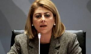 Gen. Sec for Public Revenues Savvaidou orders internal inquiry over alleged data hacking