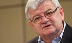Γιόσκα Φίσερ: Η Γερμανία μετατρέπει την Ελλάδα σε προτεκτοράτο