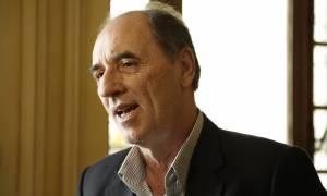Γ. Σταθάκης: «Δεν θα υπάρξουν άλλα προαπαιτούμενα πριν από τη συμφωνία»