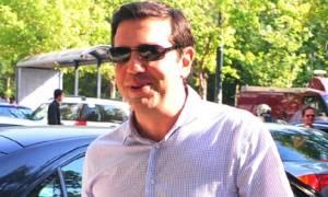 Σήμερα οι αποφάσεις για ΚΠΕ και Συνέδριο ΣΥΡΙΖΑ