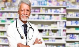 ΠΦΣ: Οι Πορτογάλοι φαρμακοποιοί στηρίζουν τους Έλληνες συναδέλφους τους