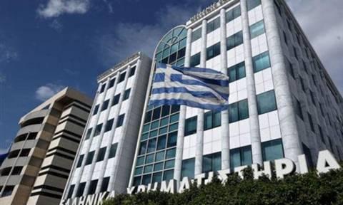 Την Τετάρτη αναμένεται να επαναλειτουργήσει το Χρηματιστήριο Αθηνών