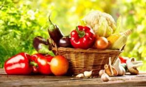 Το λαχανικό που προστατεύει από τις καρδιοπάθειες