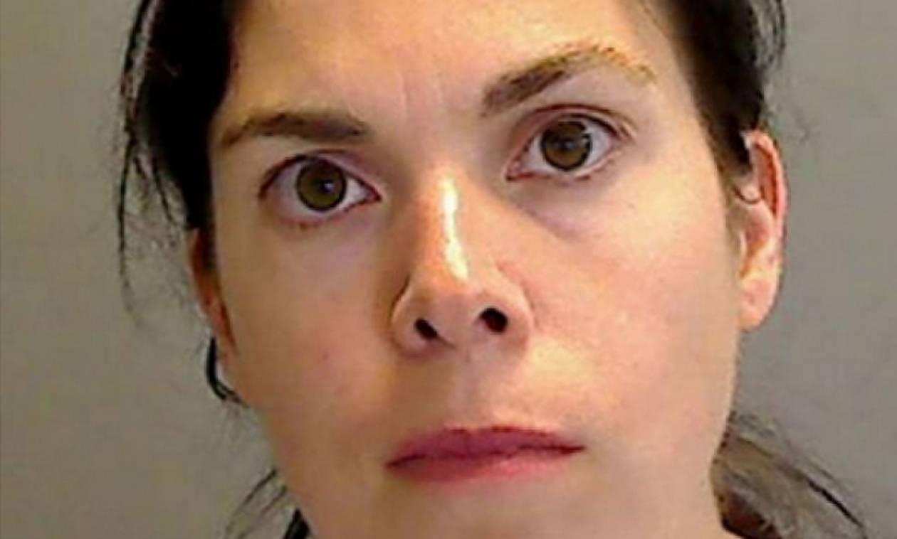 Σοκ από τις μαρτυρίες θυμάτων για τη γυναίκα που κινούσε τα νήματα κυκλώματος παιδόφιλων