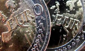 Γερμανία: Τα κράτη της ευρωζώνης πρέπει να μπορούν να χρεοκοπήσουν