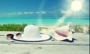 Καλοκαίρι και γυναικολογικά προβλήματα: Πώς θα προστατευθείτε