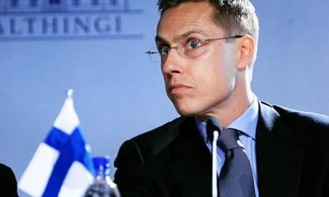 Le Monde: Οι Φινλανδοί θέλουν λιτότητα στην Ελλάδα αλλά όχι στη χώρα τους