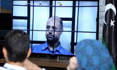 ΟΗΕ: Καταδικάζει την επιβολή της θανατικής ποινής στον γιο του Καντάφι