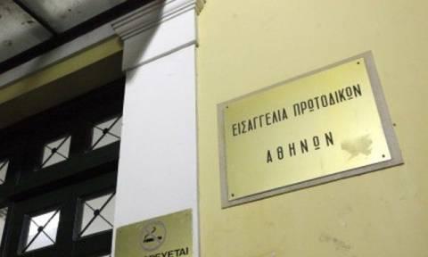 Στην Εισαγγελία Πρωτοδικών Αθηνών η μηνυτήρια αναφορά που κατέθεσαν 5 δικηγόροι για το plan Β