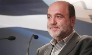 Αλεξιάδης: Φέτος ο ΕΝΦΙΑ θα είναι πιο δίκαιος