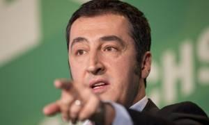 «Ο Ερντογάν θέλει να μετατρέψει την Τουρκία σε μίνι Πακιστάν»