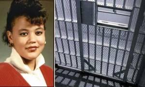 Σάλος στις ΗΠΑ-Αφροαμερικανή μητέρα 8 παιδιών βρέθηκε νεκρή στο κελί της