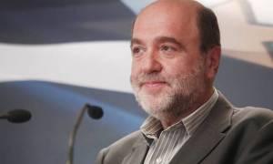 Αλεξιάδης: Αμετάβλητος θα παραμείνει ο ΕΝΦΙΑ το 2015