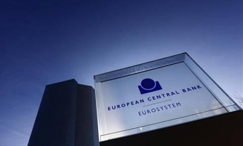 Αμετάβλητος ο ELA για τις τράπεζες