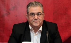 Κουτσούμπας: Οι ευθύνες Βαρουφάκη να μην κρύψουν τις ευθύνες των κυβερνήσεων