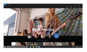 Άρχισαν να «κατεβαίνουν» τα Windows 10