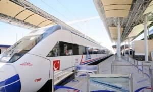 Το Βερολίνο προειδοποιεί για ενδεχόμενες επιθέσεις στο μετρό της Κωνσταντινούπολης