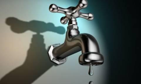 Θέμα ωρών η αποκατάσταση της υδροδότησης στην Αγχίαλο