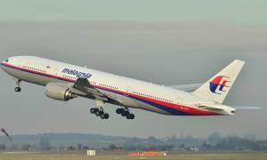 Συντρίμμια αεροσκάφους σε νησί του Ινδικού - Ελπίδες για εντοπισμό του χαμένου Boeing (pics & video)