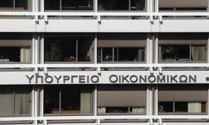 Διαπραγμάτευση: Τι συζητήθηκε στη σημερινές επαφές Αθήνας – δανειστών