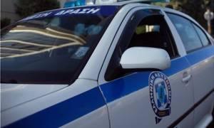 Πάτρα: Προφυλακιστέα κρίθηκε η 38χρονη «καπετάνισσα» που κατηγορείται για το φόνο του συζήγου της