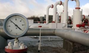 Τουρκία-Ρωσία: Καθυστέρηση των εργασιών για την κατασκευή του αγωγού φυσικού αερίου