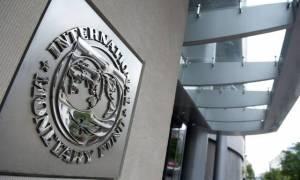 «Πράσινο» φως από το ΔΝΤ για συμμετοχή σε ένα τρίτο ελληνικό πρόγραμμα