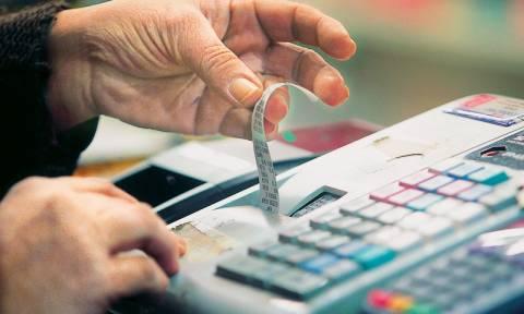 Αλλαγές στους όρους και τις διαδικασίες απαλλαγής από το ΦΠΑ - Όσα πρέπει να γνωρίζετε
