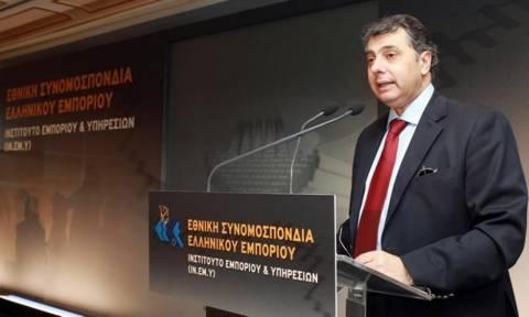 Υπολειτουργία των υποεπιτροπών στις τράπεζες καταγγέλλει η ΕΣΕΕ