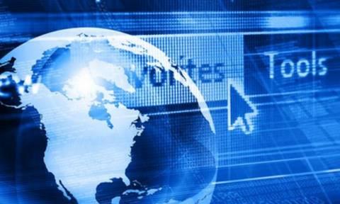 ΕΝΕΔ: Προς τη σωστή κατεύθυνση η δημιουργία «Μητρώου Ηλεκτρονικών Μέσων Ενημέρωσης»