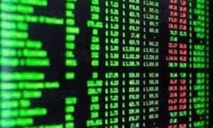Άνοδος στα ευρωπαϊκά χρηματιστήρια