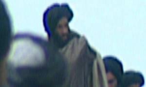 Ταλιμπάν: Σιγήν ιχθύος για την τύχη του ηγέτη τους, Μουλά Ομάρ