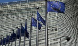 ΕΕ: Ο δείκτης οικονομικού κλίματος στην Ευρωζώνη αυξήθηκε τον Ιούλιο σε υψηλό επίπεδο 4ετίας