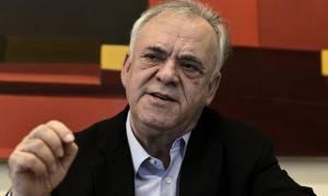 Συνέδριο ΣΥΡΙΖΑ - Δραγασάκης: Αν επιστρέψουμε στην αντιπολίτευση δεν θα δοκιμάσουμε τις δυνάμεις μας