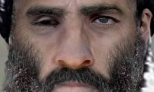 Οι Ταλιμπάν επιβεβαίωσαν το θάνατο του μουλά Όμαρ